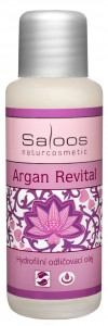 argan-revital.jpg